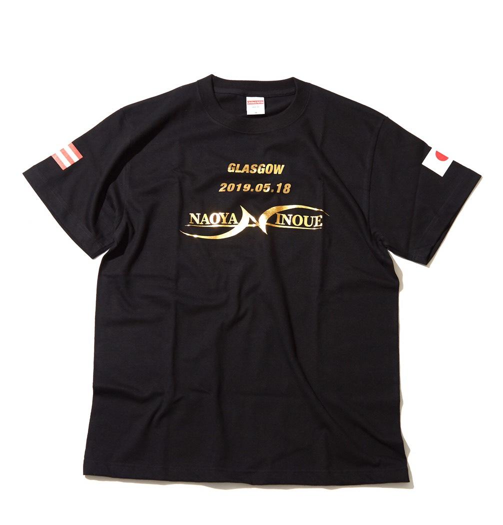inouenaoya_glasgow_t-shirt